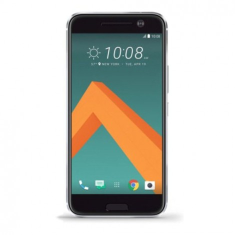 HTC 10 LTE | Gray