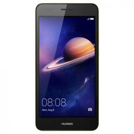 Huawei Y6II | Gold