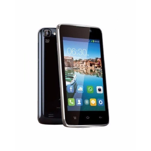 Itel 1408 Best Mobile Stores