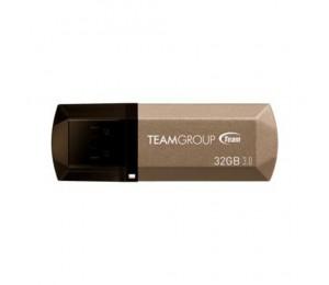 Team 32GB CI55 USB FLASHDRIVE 3.0