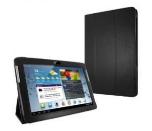 Samsung Tab 2 10.1 Cover