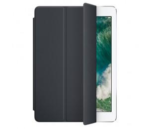 Apple iPad Smart Cover | Gray