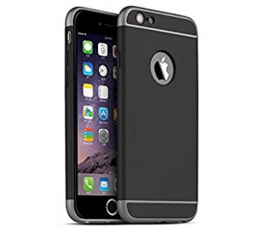 Apple iPhone 6/6S Protective Case