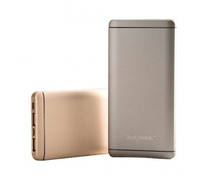 Universal Besky 15000 MAH Power Bank
