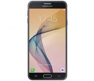Samsung Galaxy J5 Prime LTE   Black
