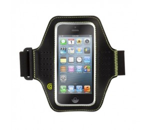 Griffin Micoach Sport Hand Band for iPhone 5