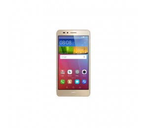 Huawei GR5 Mini LTE   Gold