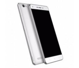 Infinix Hot 5 X559C 16GB + 2GB |White