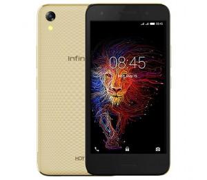 Infinix Hot 5 Lite X559 16GB + 1GB |Gold