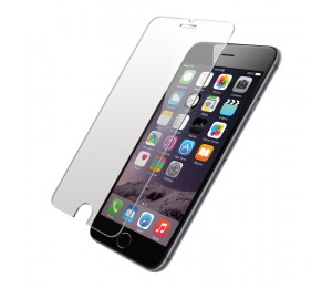 Apple iPhone 6/6s Tempered Glass
