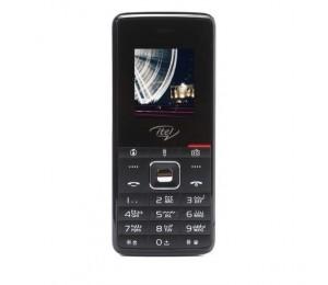iTel 2150 |Black