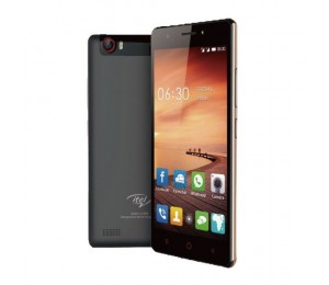 iTel 1556 Plus | Gold
