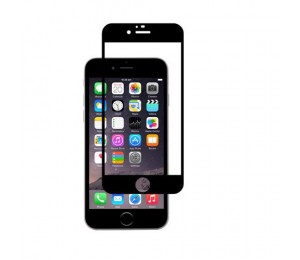 Moshi iVisor XT for iPhone 6 | Black