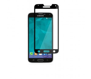 Moshi iVisor XT for Galaxy S5