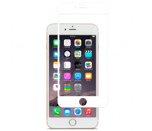 Moshi iVisor XT for iPhone 6 Plus | White