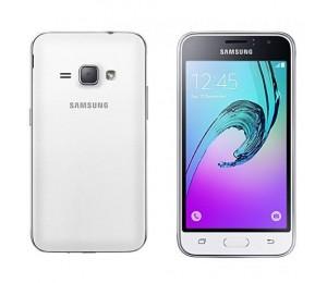 Samsung Galaxy J320 LTE   White
