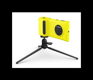 Nokia PD 95 Camera Grip