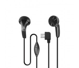 Oraimo Earpiece