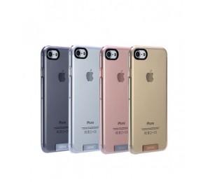 Remax Lock Creative Case iPhone 7 Plus