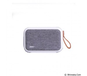 Remax M16 Bluethooth Speaker