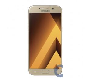 Samsung Galaxy A520 | DS | 2017 | Gold