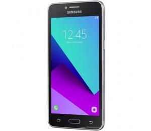 Samsung Galaxy Grand Prime Plus LTE   Black