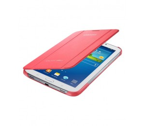 Samsung Tab 3 7.0 Cover
