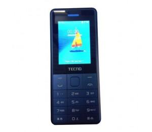 Tecno T465 |Blue