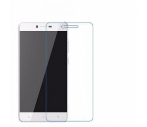 Gionee F103 Tempered Glass