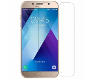 Samsung A520 Tempered Glass