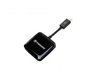Transcend USB 2.0 OTG Reader