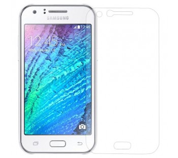 Samsung Galaxy J7 Tempered Glass | Transparent