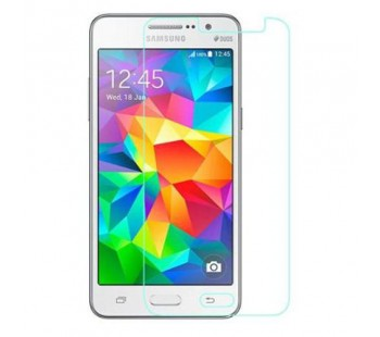 Samsung Grand Prime/Plus Tempered Glass