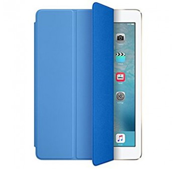 Apple iPad Smart Cover | Blue