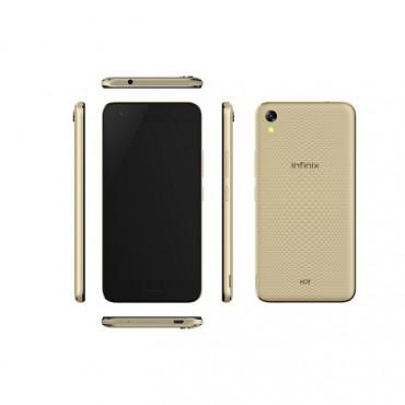 Infinix Hot 5 X559C 16GB + 2GB |Gold
