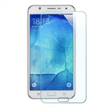Samsung Galaxy J5 Tempered Glass