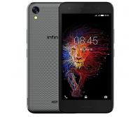 Infinix Hot 5 Lite X559 16GB + 1GB |Black