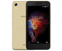 Infinix Hot 5 Lite X559 16GB + 1GB |Gold