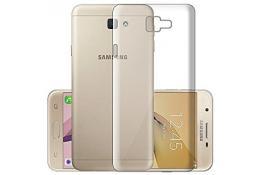 Samsung J5 Prime Protective Case