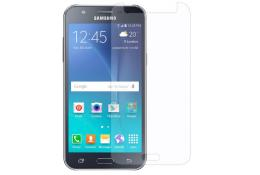 Samsung J200 Tempered Glass