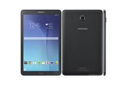 Samsung Galaxy Tab E | T561 | 8GB | Black