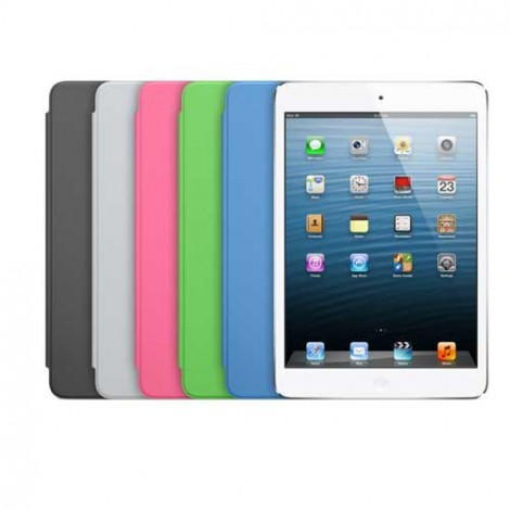 Apple iPad Mini Cover
