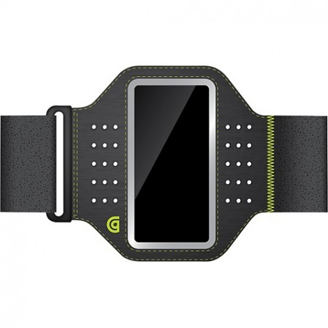 Griffin Sport Armband for iPod Nano 7