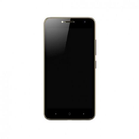iTel A51 | Gold