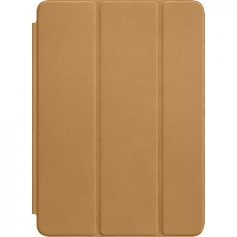 Apple iPad Navy Grey Leather Cover