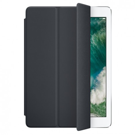 Apple iPad Smart Cover | Gray