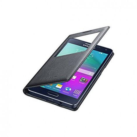 Samsung Galaxy A5 Cover