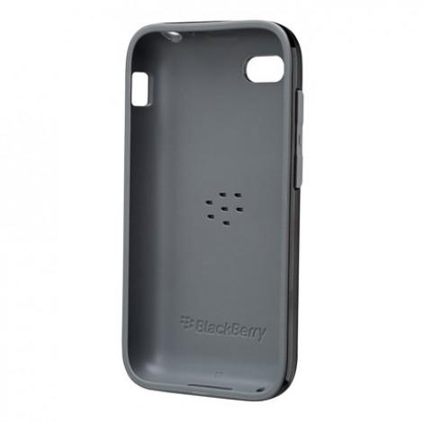 Blackberry Q5 Preminum Shell