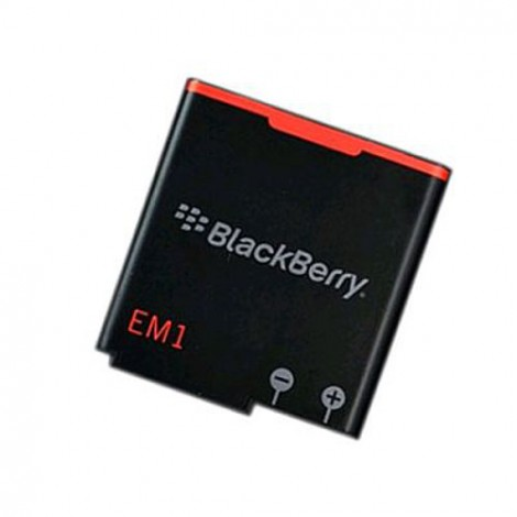 Blackberry EM-1 Battery EU