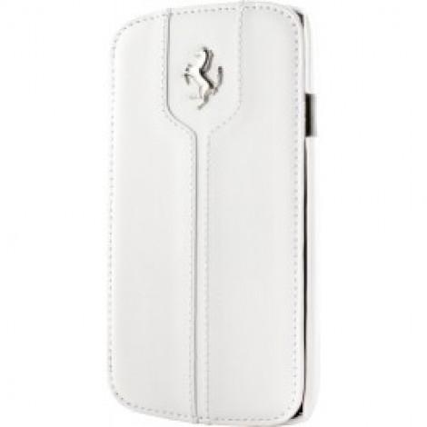 BlackBerry Ferrari Q10 Phone Pouch